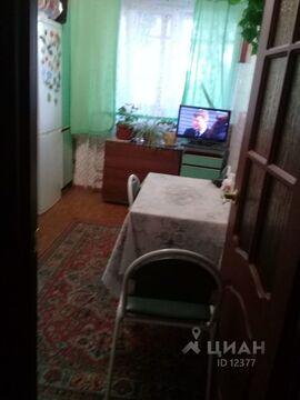 Аренда комнаты, Химки, Ул. Мичурина - Фото 1