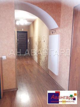 Трехкомнатная квартира в Малоярославце - Фото 5
