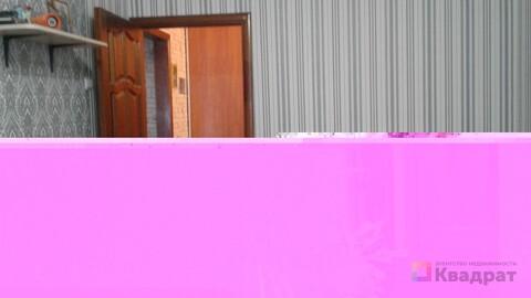 Продается 2-комнатная квартира в панельном доме - Фото 2