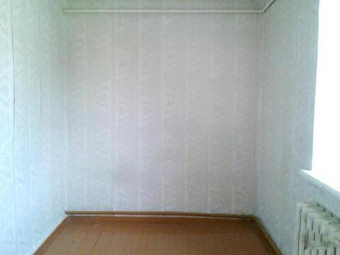 3-х комнатная квартира 55 кв.м. - Фото 5