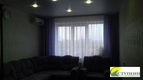 Продажа квартиры, Курган, Ул. Глинки - Фото 2