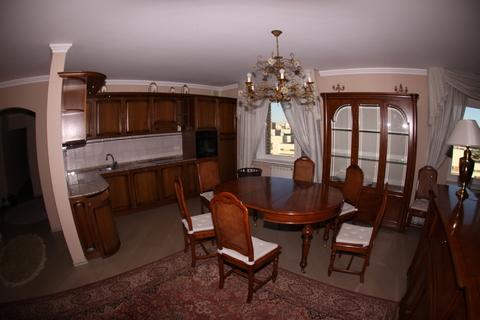 Сними большую квартиру в Одинцово - Фото 5