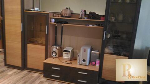 Сдается 1-к квартира 40 кв.м по адресу: г.Обнинск ул.Гагарина дом 39 - Фото 2