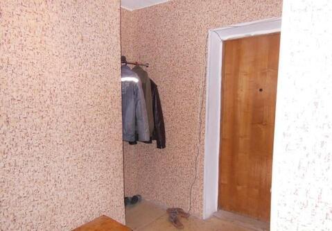 5-ти комнатная квартира - Фото 3