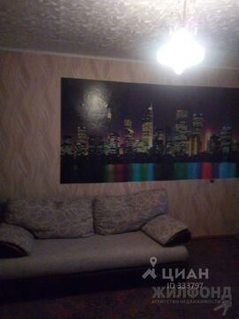 Продажа квартиры, Новосибирск, м. Студенческая, Ул. Шатурская - Фото 1