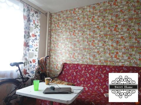 Предлагаю купить яркую, уютную комнату в общежитии в Курске - Фото 3