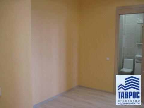 Квартира в новом доме с отличным ремонтом - Фото 2