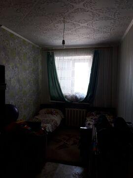 Квартира, мкр. Центральный, д.3 - Фото 3