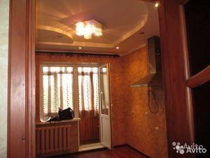 Продажа квартиры, Кинешма, Кинешемский район, Ул. Ломоносова - Фото 1