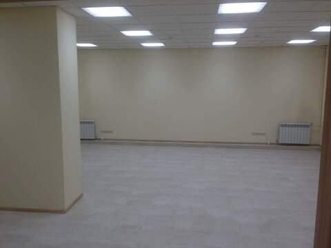 Торговое помещение 295 м2, м.Московская - Фото 3