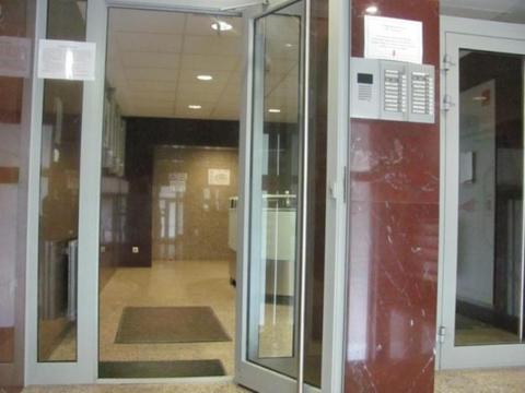 Офис, 209 м2 на Тверской, у метро Чеховская - Фото 4