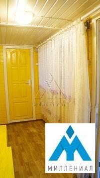 Продажа участка, Гатчина, Гатчинский район - Фото 4