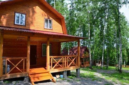 Объявление №53310302: Дом в аренду. Горно-Алтайск