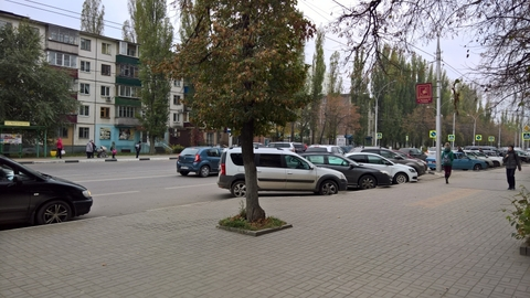 Липецкцентр - Фото 4