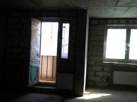 Продам 1-комнатную квартиру в г. Реутов - Фото 3