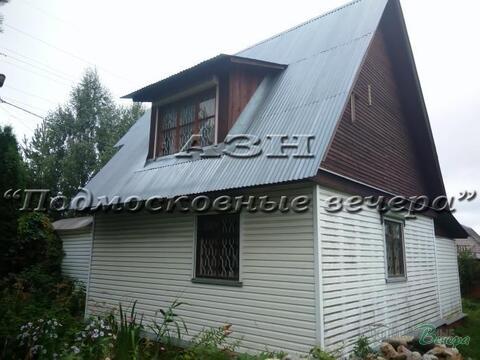 Можайское ш. 92 км от МКАД, Ченцово, Дом 70 кв. м - Фото 2