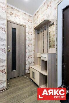 Продается квартира г Краснодар, ул им Репина, д 5 - Фото 5