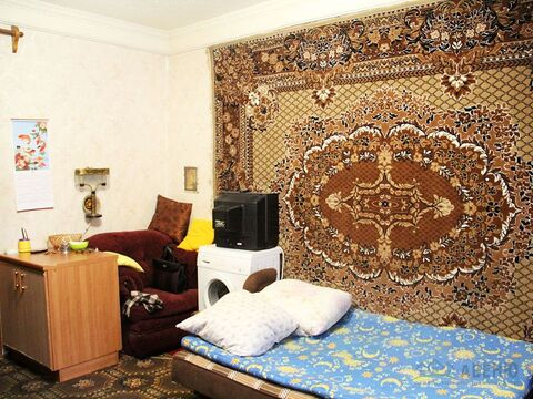 Продается комната в 3-х комнатной квартире, г. Раменское, Воровского, . - Фото 3