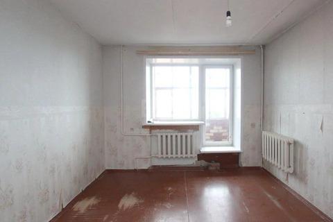 Объявление №51994149: Продаю 2 комн. квартиру. Ялуторовск, ул. Тюменская, 60,