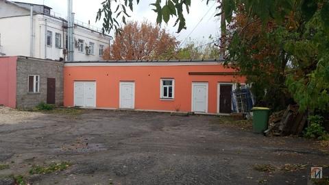 Особняк 500 кв.м. в центре города - Фото 3