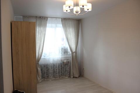 Октябрьский пр-т 212 (1-к), Купить квартиру в Сыктывкаре по недорогой цене, ID объекта - 315577769 - Фото 1