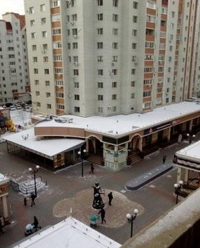 1-к.кв - Бульвар Роз - Фото 1