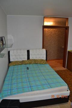 Продажа квартиры, Хабаровск, Служебная ул. - Фото 4