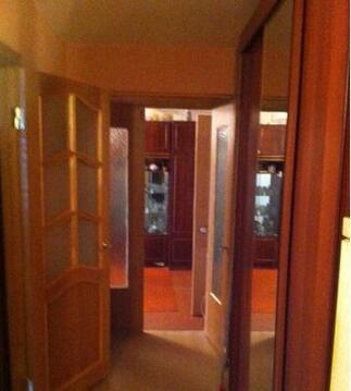 Продается 3-комнатная квартира 67 кв.м. на ул. Кирова - Фото 5