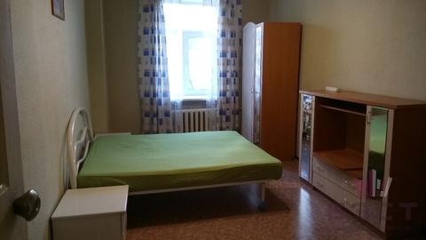 Квартира, ул. Хохрякова, д.21 - Фото 1