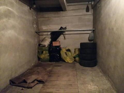 730 000 Руб., Продам гараж, Продажа гаражей в Красноярске, ID объекта - 400036886 - Фото 1