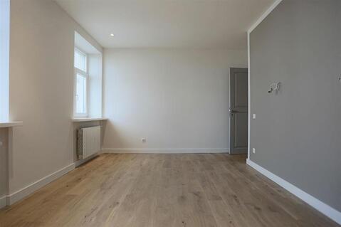 Продажа квартиры, Strlnieku iela - Фото 2