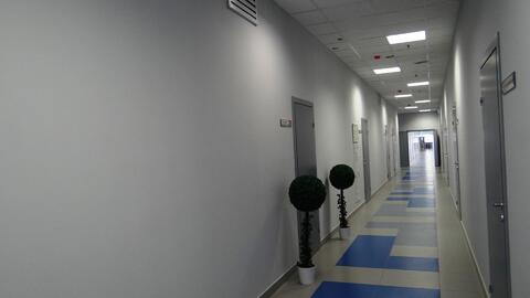 Сдается в аренду офис 25м2 в действующем торговом центре м.Планерная - Фото 3