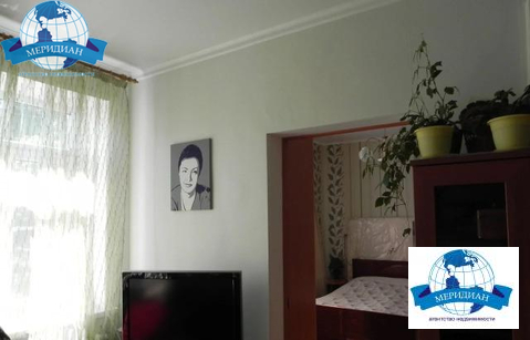 Продажа квартиры, Ставрополь, Ул. Добролюбова - Фото 3