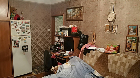 Нижний Новгород, Нижний Новгород, Московское шоссе, д.338, 2-комнатная . - Фото 2