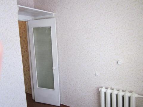 Сдаю 1 комнатную в центре Савельева 54 - Фото 3