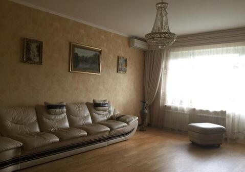 Продажа квартиры, Брянск, Ул. 3 Июля - Фото 4