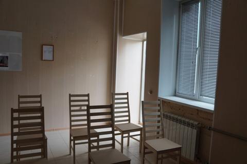 Коммерческая недвижимость, ул. Бейвеля, д.48 - Фото 5