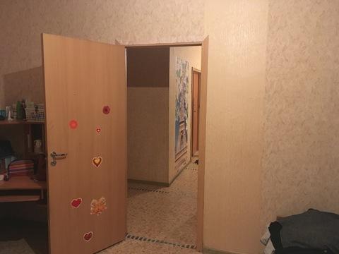 Сдам комнату в квартире на длительный срок - Фото 3
