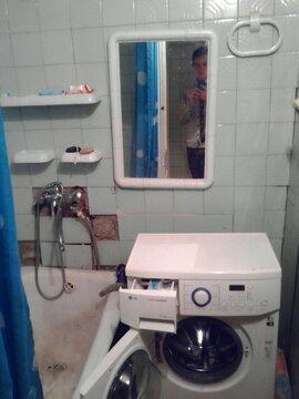 Аренда квартиры, Уфа, Ул. Майская - Фото 3