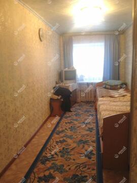 Продажа квартиры, Ковров, Ул. Муромская - Фото 2