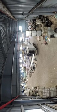 Производственно-складское помещение на Новорязанском шоссе. - Фото 4