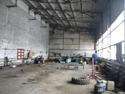 Продажа склада, Тольятти, Московский пр-кт. - Фото 4