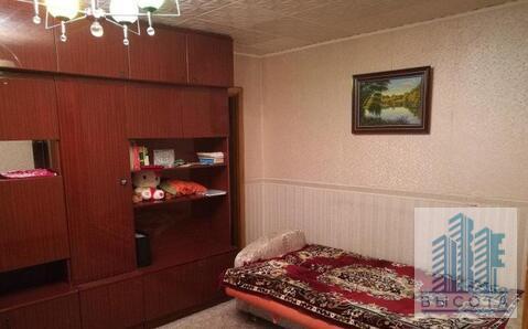 Аренда квартиры, Екатеринбург, Ул. Победы - Фото 1
