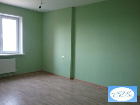 1 комнатная квартира в Дашково-песочне, ул.Песоченская д.4 - Фото 2