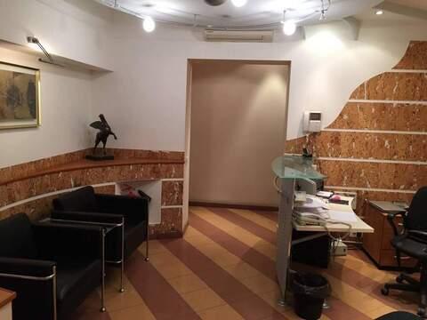 Продается офис 126 м2, м. Профсоюзная - Фото 3
