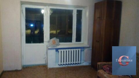Сдам 2-х комнатную квартиру в городе Киржач - Фото 1