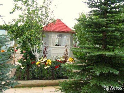 Ухоженная дача в Киржаче - Фото 3