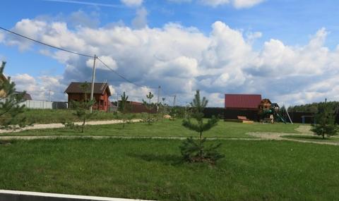 Продажа участка, Обнинск - Фото 4