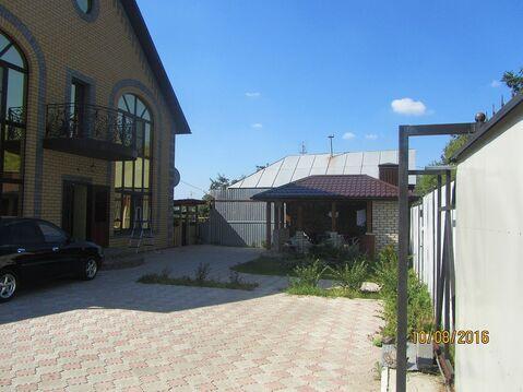 Новый кирпичный коттедж 502 кв.м в Иваново - Фото 3