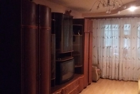 Аренда квартиры, Лесная Поляна, Ярославский район, - Фото 1